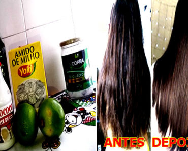 Como-ter-cabelo-liso-sem-sair-de-casa