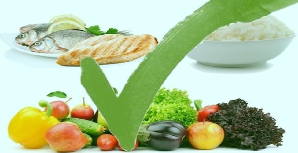 como emagrecer com reeducação alimentar