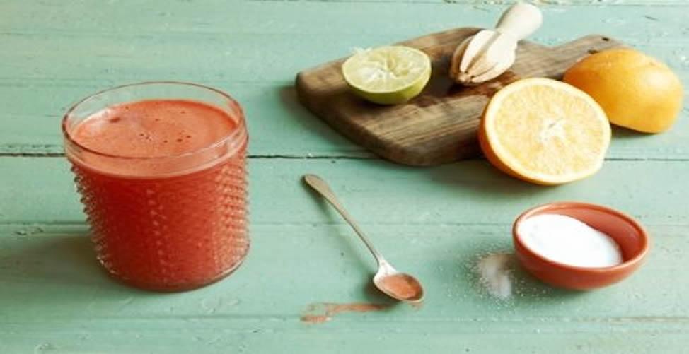 Alimentação Adequada Para Hipotireoidismo