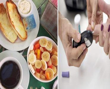 Café-da-Manhã-Para-Diabéticos