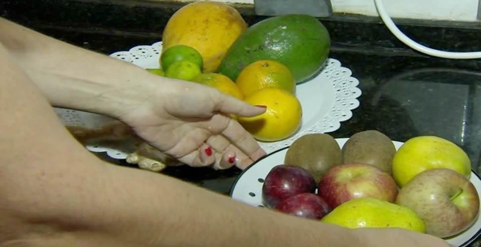 Conheça as Frutas Que Não Devem Ser Armazenadas na Geladeira