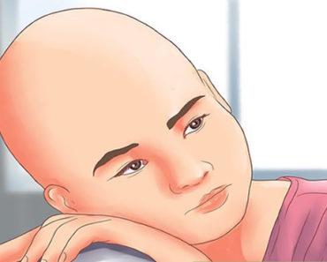 Sinais-De-Leucemia-Em-Crianças