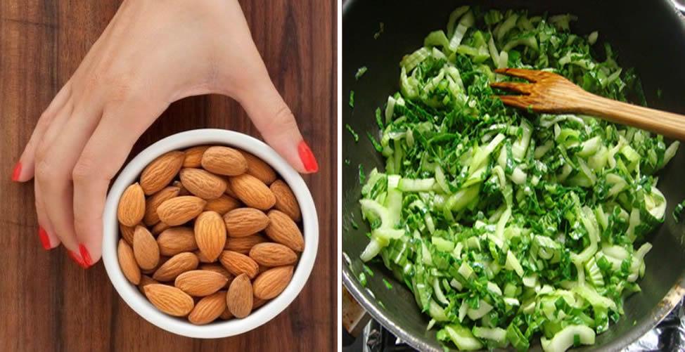 Vitaminas Para Manter os Joelhos Saudáveis Depois dos 40
