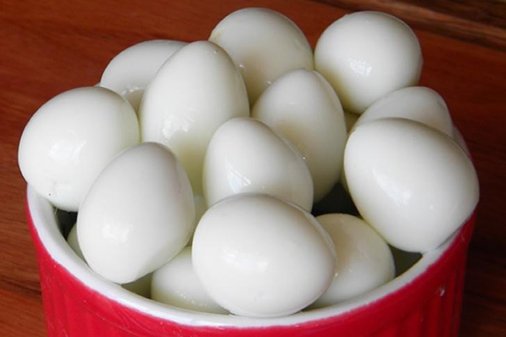 ovo de cordona