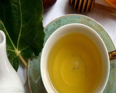 Benefícios-do-Chá-de-Folha-de-Figo
