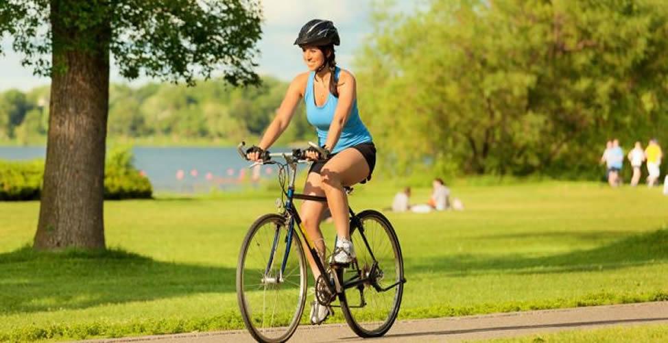 Como Reduzir a TPM - Atividade Física