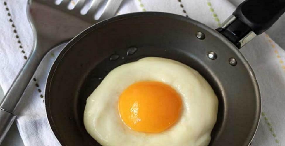 Dicas para Fazer Ovos Perfeitos