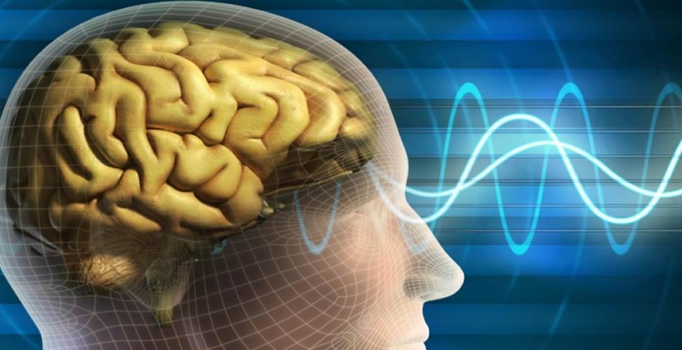 Sintomas da Falta de Memória