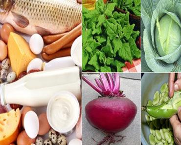 Alimentos-Ricos-Em-Glutamina