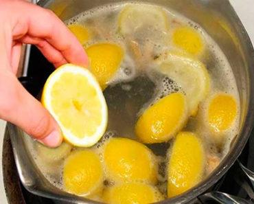 Como-Eliminar-Mau-Cheiro-da-cozinha