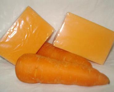 Como-Fazer-Sabonete-de-Cenoura