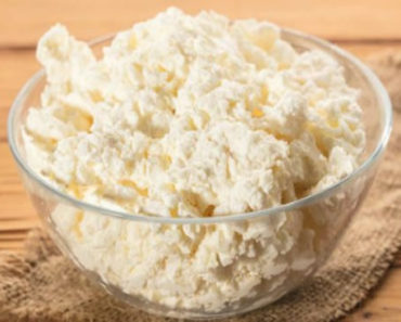Como-Fazer-queijo-Cotagge
