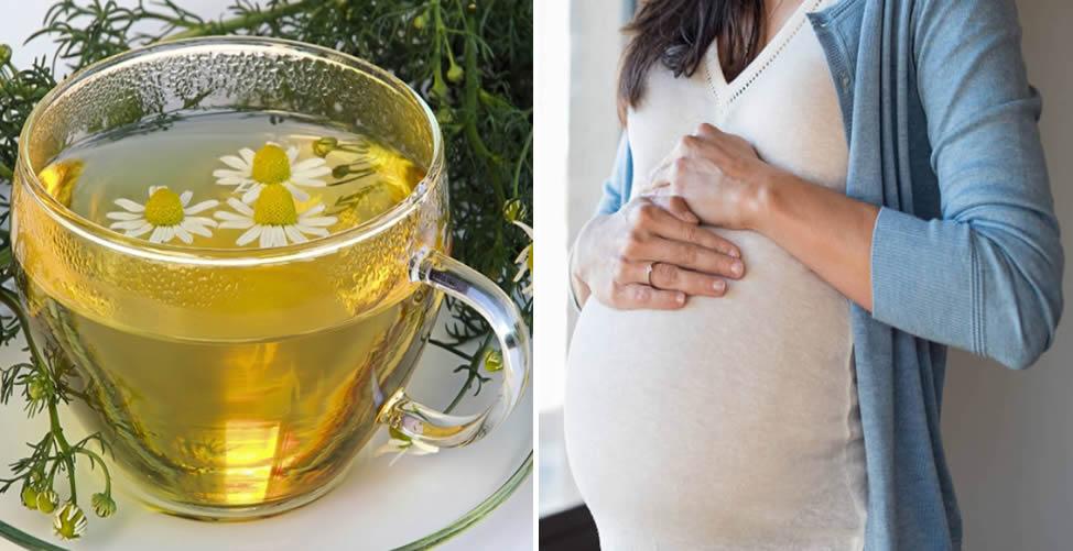 Remédio Casiro Para Dor de cabeça na gravidez