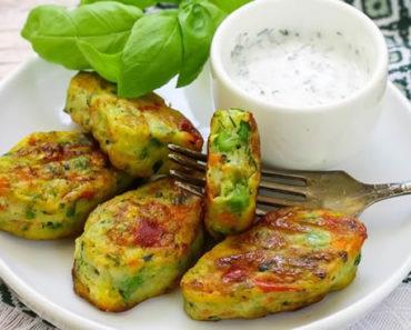 como-Fazer-Nuggts- Vegetarianos