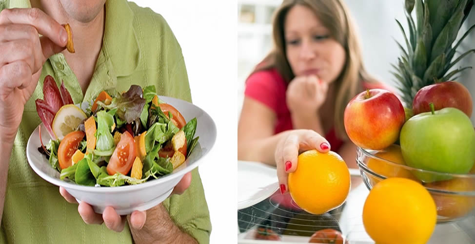 Dieta Budwig