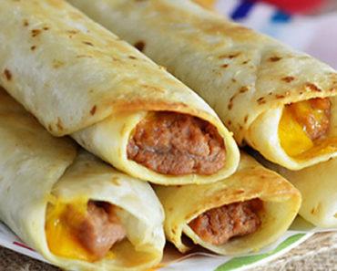 receita-de-burritos