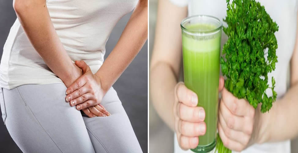 remedio para infecção urinaria